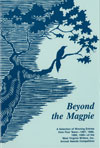 Beyond the Magpie