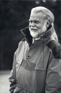 Lee Maynard
