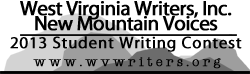 New Mountain Voices