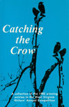 Catching the Crow