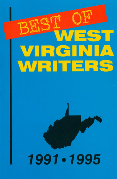Best of WV Writers