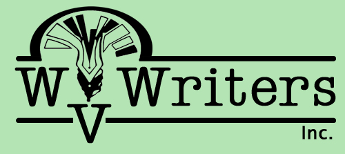 West Virginia Writers, Inc. Blog