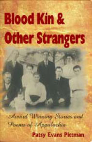Blood Kin and Other Strangers