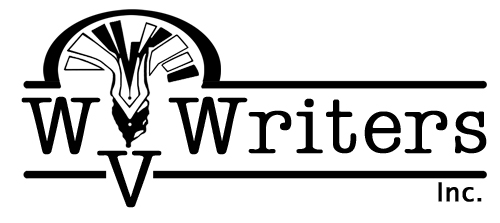 WV Writers