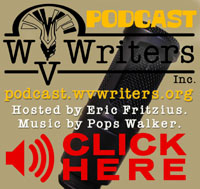 WV                   Writers Podcast