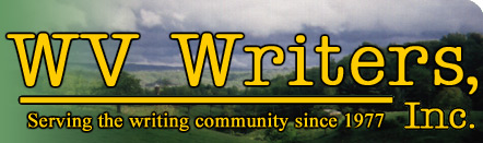 WV Writers, Inc.