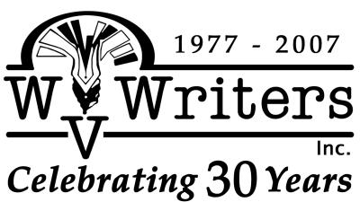 wv writes