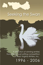 Seeking the Swan